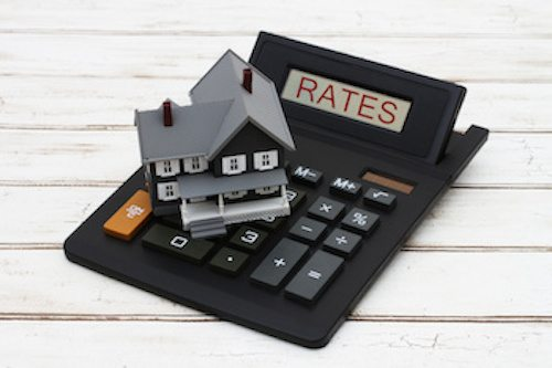home-loan-rates-bay-area