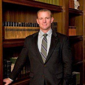 Carl Worden III | Worden Wealth Management LLC | Xchange Solutions Inc.