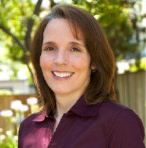 Attorney Linda MacKay | LJM Legal