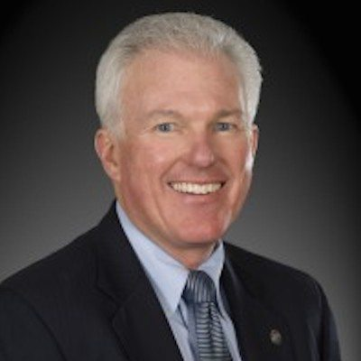 Ron Howard | Managing Principal & President | Siena Wealth Management, Inc.