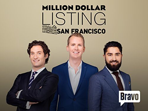 milliondollarlisting
