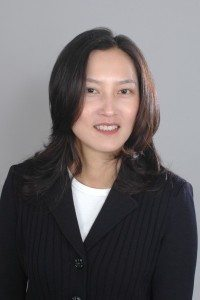 Law offices of Connie Yi, PC | California Estate Planning & tax Law
