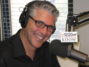 Hosy Joe Cucchiara | real Estate Radio LIVE | Weekdays | AM 1220 KDOW | 3-4pm PST