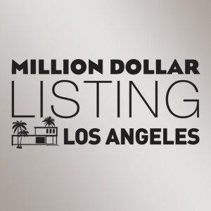 Million-Dollar-Listing-LA2