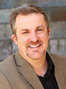 Thank you Scott Cramer for joining Real Estate Radio LIVE