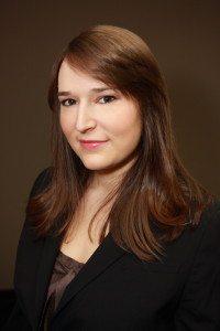 Jilliene Helman | CEO, RealtyMogul.com