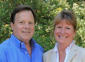 John Matlock & Kathie Christie | Coldwell Banker | License: 00809775, 00561058