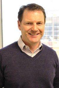 Matt Regan | Senior Vice President Government Relations | BAYAREA COUNCIL