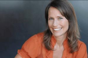 Kathy Fettke   Co-Founder & CEO - The Real Wealth Network   Talk Show Host - KSFO