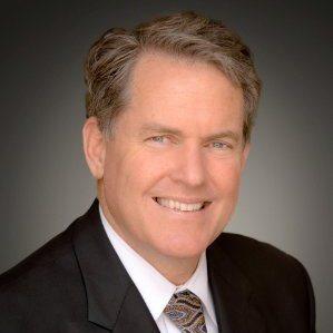 Founder, Managing Officer, Broker at Intero Real Estate Services