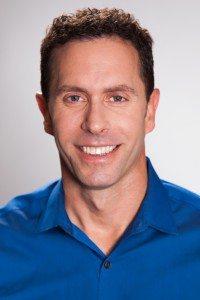 Brian Gitt   CEO & President of BKi