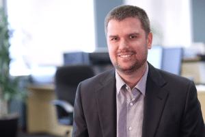 Daren Blomquist | Vice President, RealtyTrac