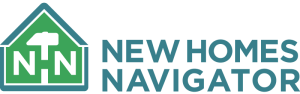 New Homes Navigator Logo