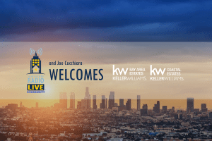 joe welcomes kw_SCREENSAVER-400