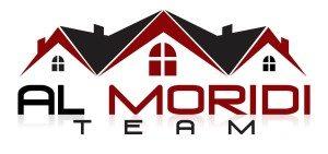 almoridi team cover photo
