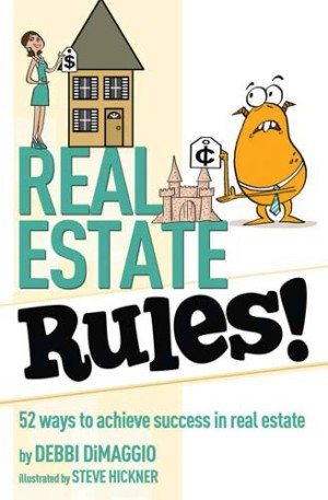 Image - Real Estate Rules