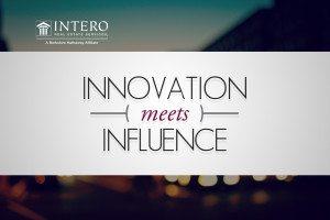 innovationmeetsinfluence_SCREENSAVER-4000