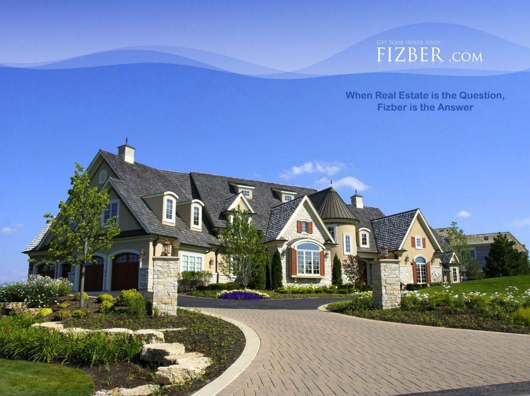 Image - Fizber.com