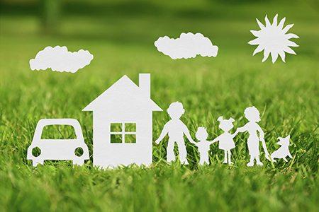 insurancepolicies_small-1