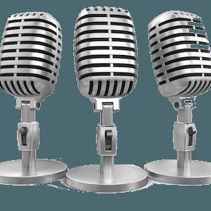 microphones-2