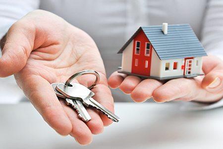 propertymanagementsm