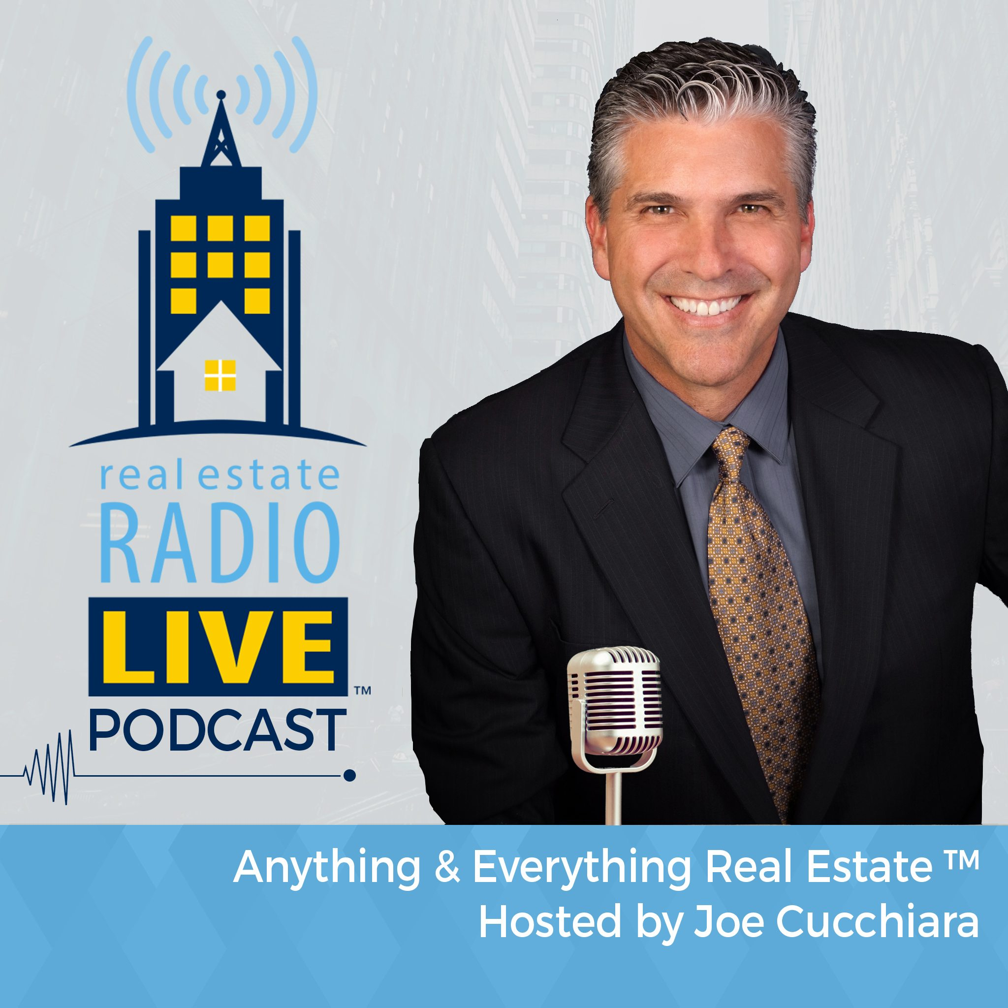 new american funding mortgage archives page 4 of 7 real estate radio live
